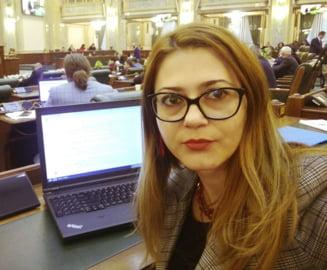 USR a inregistrat propunerea legislativa pentru desfasurarea alegerilor locale timp de doua zile
