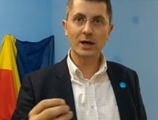 USR acuza PSD - ALDE ca destabilizeaza sistemul de ordine publica, siguranta nationala si aparare
