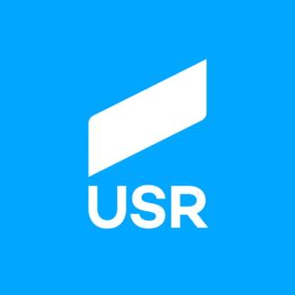 USR cere comisiei de ancheta sa desigileze tabletele STS: PSD sa nu vicieze derularea corecta a alegerilor prezidentiale