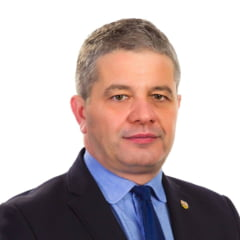 USR cere demisia lui Florian Bodog si anunta ca pregateste o lege anti-plagiat