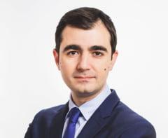 USR critica Planul de relansare economica al Guvernului: Se reia ideea esuata a lui Dragnea si Valcov a unui fond suveran de investitii