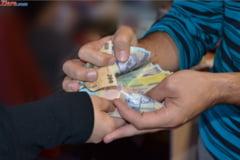 USR depune un proiect de lege care prevede confiscare extinsa a averilor dobandite prin infractiuni
