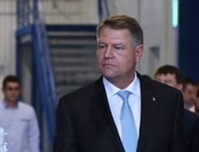 USR e dezamagit de Iohannis: A ratat sansa de a limita dezastrul produs de PSD acceptand Guvernul Dragnea 3