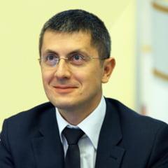 USR ii cere demisia Gabrielei Firea si vrea celula de criza la Primaria Capitalei: A fost un experiment esuat