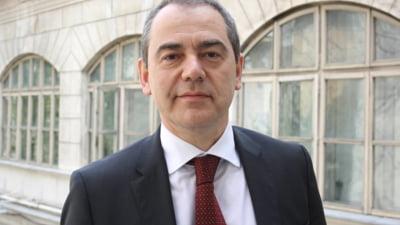 USR indeamna alegatorii sa boicoteze referendumul pentru familie