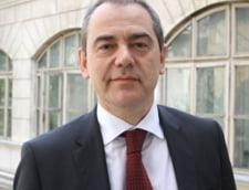 USR nu sprijina referendumul pentru familie. Vlad Alexandrescu: Orientarea propusa de Dragnea ne apropie de Rusia