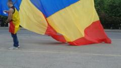 USR participa duminica la Marea Adunare Centenara de la Chisinau