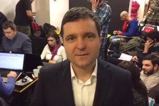USR spera la 43 de locuri in Parlament si nu crede ca Dragnea va fi premier