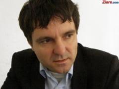 USR va avea regulament pentru sustinerea candidatilor independenti, precum Nicusor Dan, la alegeri