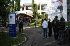 USV organizeaza cea de-a IV editie a concursului studentesc 25 de ore la USV