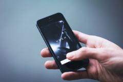 Uber a debutat in scadere cu 7,6% pe bursa din New York