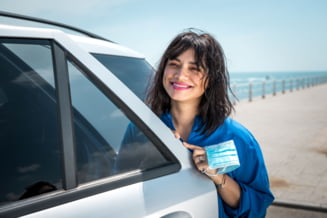 Uber a intrat pe piata din Constanta, al saselea oras din Romania unde este prezent serviciul de ridesharing