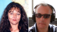 Uciderea jurnalistilor francezi in Mali, revendicata