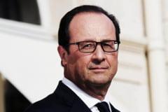 Uciderea lui Soleimani: Fostul presedinte francez Hollande spune ca Trump a pus lumea in pericol