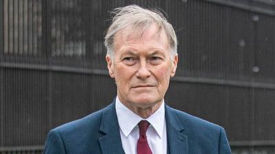 Uciderea unui parlamentar britanic, tratată ca un act terorist. Autorul, un englez de origine somaleză