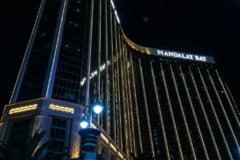 Ucigasul din Las Vegas paria cate un milion de dolari pe noapte si suferea de anxietate