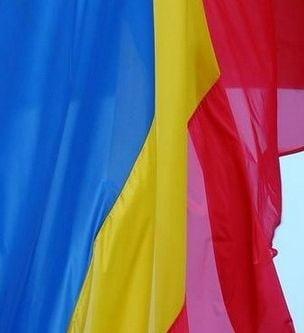 Ucraina: Limba romana devine limba regionala intr-un nou sat, din regiunea Cernauti