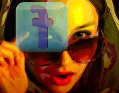 Ucraina: Serviciile secrete rusesti incearca sa racoleze militari ucraineni cu ajutorul profilurilor de femei din retelele sociale