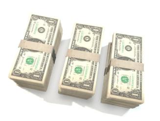 Ucraina, acord pentru plata datoriilor de aproape 20 de miliarde de dolari: Rusia stramba din nas