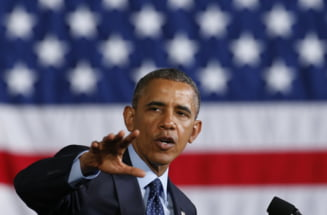 Ucraina, la un pas de razboi: G7 impune noi sanctiuni Rusiei. Obama e convins ca Putin nu e prost!
