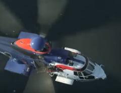 Ucraina a cumparat 55 de elicoptere Airbus