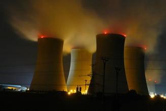 Ucraina ameninta: Daca Occidentul nu ne ajuta, repornim programul nuclear