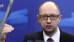 Ucraina avertizeaza: Rusia va diviza UE cum a facut cu noi