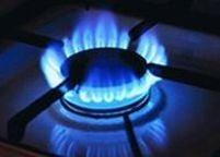 Ucraina da grau pe gaze naturale din Egipt