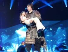 Ucraina eurovision