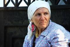 Ucraina incepe era austeritatii: Guvernul vrea inclusiv sa taie pensiile cu 50%