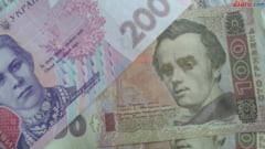 Ucraina intra in default: Datorie de 3 miliarde de dolari catre Rusia