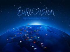 Ucraina nu participa la consursul Eurovision 2015, din cauza crizei