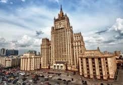 Ucraina refuza oferta Rusiei de mediere a crizei: E un ultimatum inacceptabil