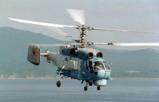 Ucraina rupe legaturile cu Rusia in domeniul militar - Zeci de firme, bantuite de faliment