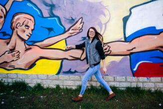 Ucraina si Rusia, la cutite pana cand Moscova va da Crimeea inapoi