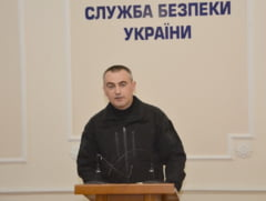 Ucraina sustine ca serviciile ruse planuiau incendierea unor scoli romanesti din Cernauti UPDATE Replica Rusiei