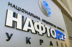 Ucraina vrea excesul de gaz al Romaniei - ce cantitate ar putea importa