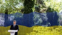 Ucraina vrea sa-l judece in absenta pe seful Statului Major rus: E acuzat de crime de razboi