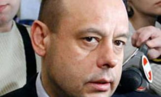 Ucraina vrea un imprumut de la Rusia, pentru a-si plati datoriile la Gazprom