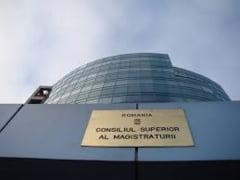 Udrea, Adrian Sarbu si Kelemen Hunor, in vizorul CSM: Cum au afectat justitia