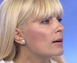 Udrea: As fi un premier mai bun decat Ponta (Video)