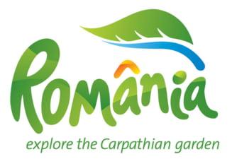 Udrea: Brandul turistic al Romaniei a fost inregistrat la OSIM si la OHIM