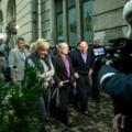 Udrea: Categoric sunt in turul doi si il bat pe Ponta, daca Iohannis e declarat incompatibil