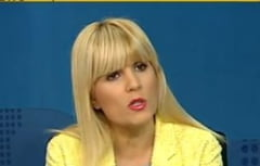 Udrea: E absurd sa crezi ca poti sa dai presedintele Romaniei fara sa ai sprijinul lui Basescu
