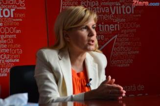 Udrea: Ghita le-a spus lui Maior si Coldea ca ii impusca daca ii vor face ce i-au facut lui Basescu cu fratele sau (Video)