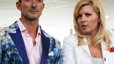 Udrea: In sfarsit, primarul Mazare poate vinde Cazinoul pe nimic amicilor sai