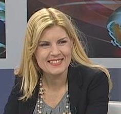 Udrea: Nu as negocia o candidatura a lui Chiliman din partea PDL