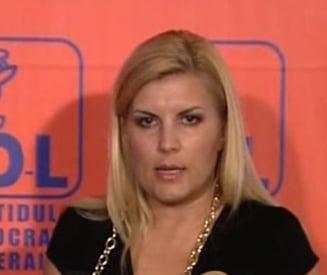 Udrea: Nu avem naivitatea sa credem ca va mai exista un al doilea Traian Basescu
