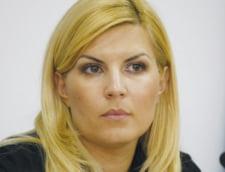 Udrea: Opozitia nu s-a pregatit serios pentru caderea Guvernului