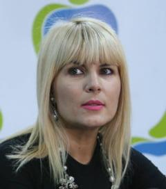 Udrea: PMP isi propune sa dea viitorul presedinte al Romaniei